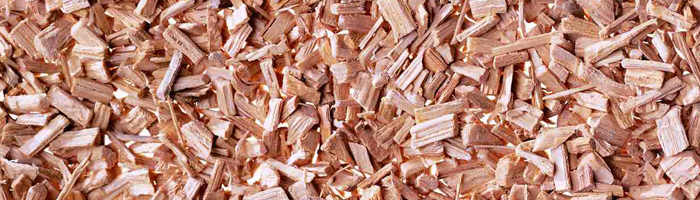 Biomass Boiler Installations | Wood Chips