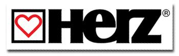Biomass Heating | HERZ